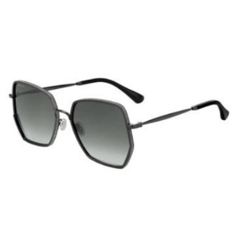 Jimmy Choo ALINE/S Sunglasses